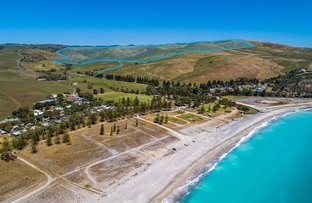 Picture of 453 Rapid Bay Road, Rapid Bay SA 5204