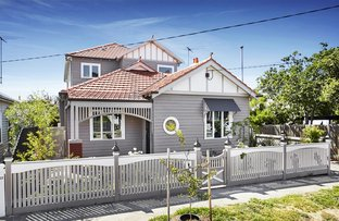 Picture of 15 Bloom Street, Moonee Ponds VIC 3039