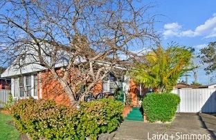 21 Samarai Road, Whalan NSW 2770