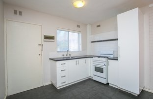 Picture of 6/66 Central Avenue, Maylands WA 6051