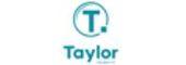 Logo for Taylor Real Estate SA