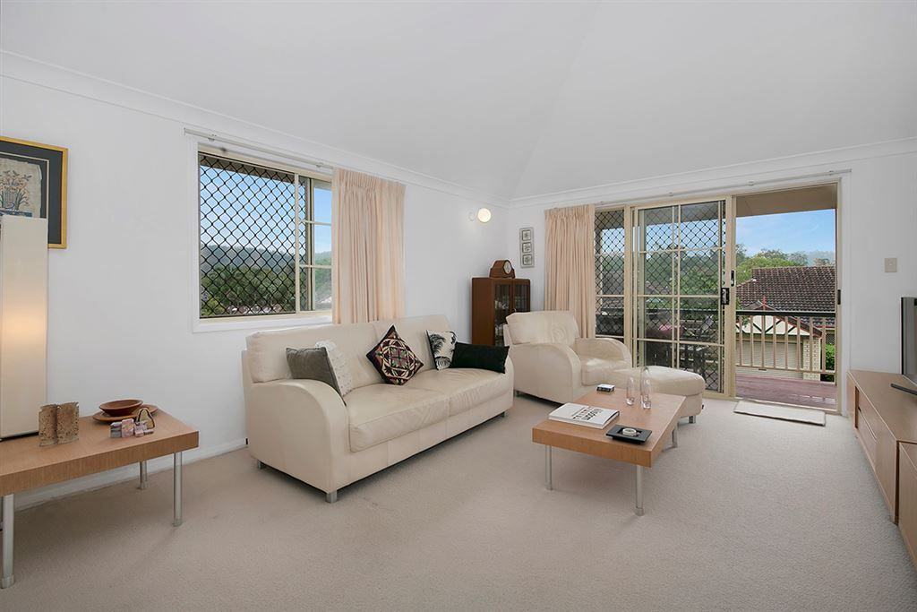 16/1060 Waterworks Road, The Gap QLD 4061, Image 1