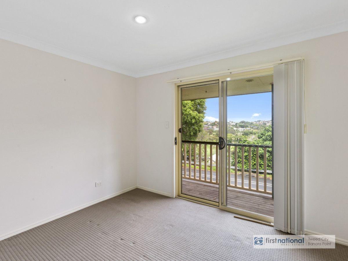 112 Darlington Drive, Banora Point NSW 2486, Image 2