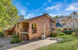 1/7 View Street, Blaxland NSW 2774