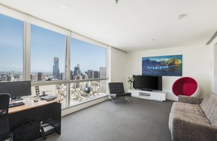 Picture of 4312/22-24 Jane Bell Lane, Melbourne VIC 3000