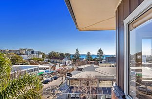 Picture of 8/49 Donald Street, Nelson Bay NSW 2315