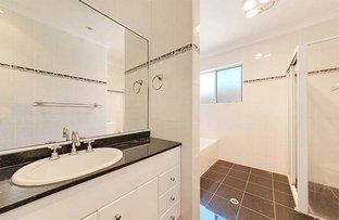 Picture of 71 Mason Street, Maroubra NSW 2035