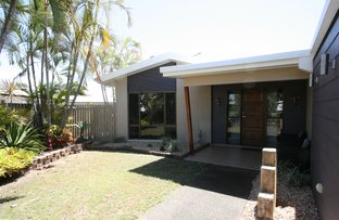 Picture of 14 Yaralla Avenue, East Mackay QLD 4740