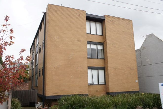 Picture of 9/37 Hope Street, SOUTH YARRA VIC 3141