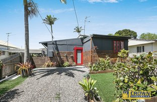 106 Dover Road, Redcliffe QLD 4020