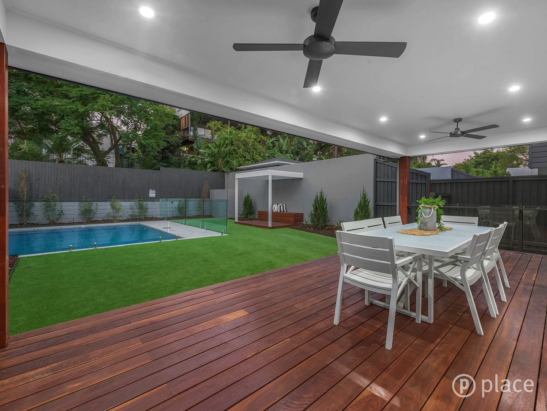 28 Kingsbury Street, Norman Park QLD 4170, Image 1