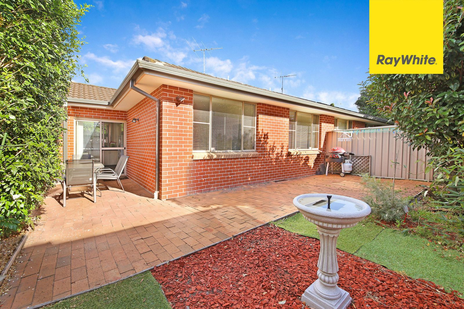 3/34 Belgium Street, Riverwood NSW 2210, Image 0