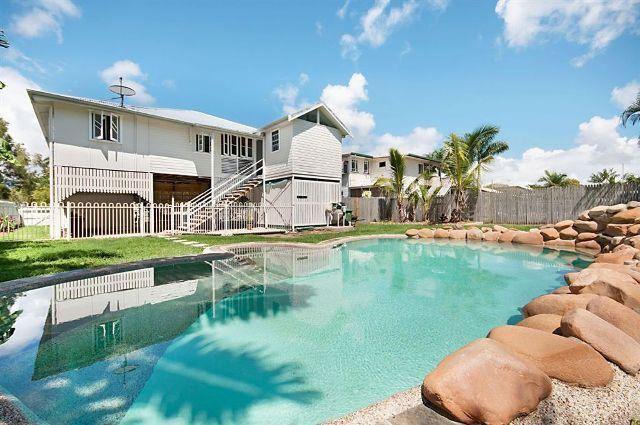 18 Soule Street, Hermit Park QLD 4812, Image 1