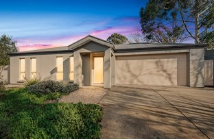 Picture of 1/32 Shakes Road, Nairne SA 5252
