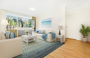 Picture of 3/3 Peach Tree Road, Macquarie Park NSW 2113