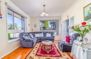Picture of 95 Desborough Street, Colyton NSW 2760