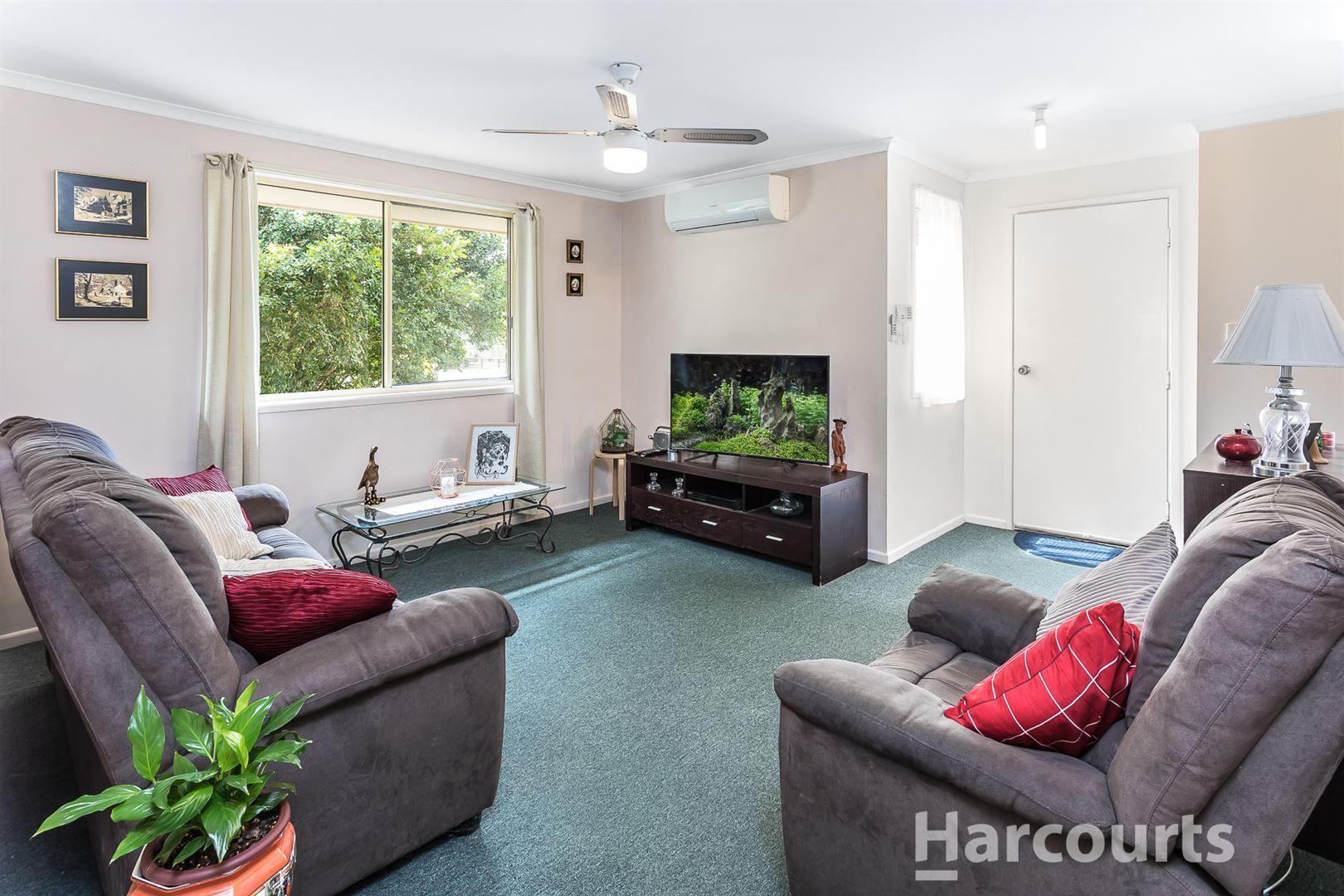 4 Sheoak Street, Morayfield QLD 4506, Image 2