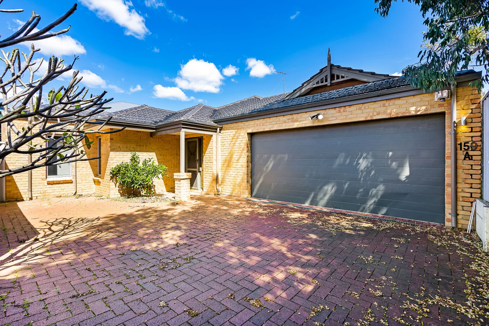 159A Huntriss Road, Doubleview WA 6018, Image 0
