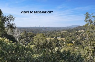 Picture of 561 Clear Mountain Road, Clear Mountain QLD 4500