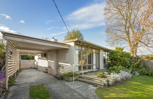 Picture of 9 Cassowary Street, Doncaster East VIC 3109