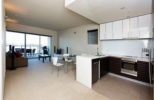 Picture of 3/229 Adelaide Terrace, Perth WA 6000