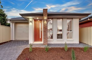 Picture of Lot 3, 37 Ramsay Avenue, Hillcrest SA 5086