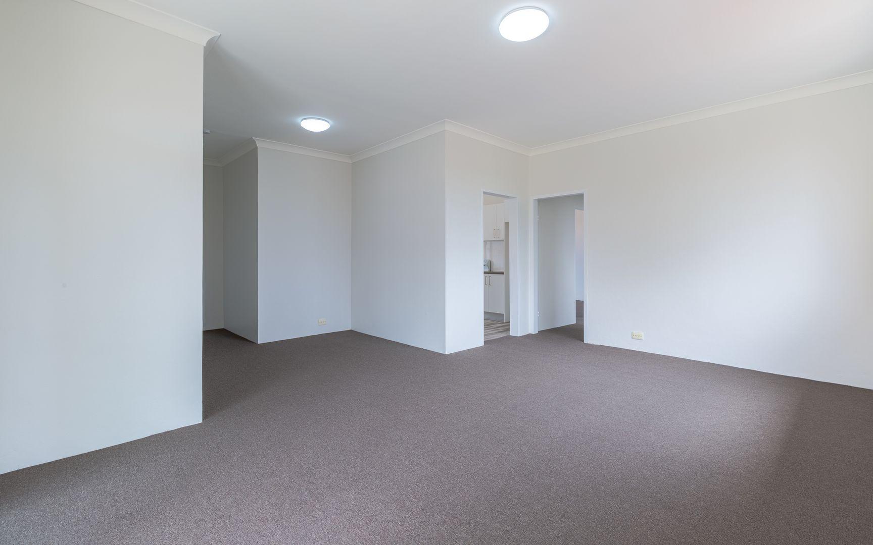 24/1 Russell Street, Strathfield NSW 2135, Image 1