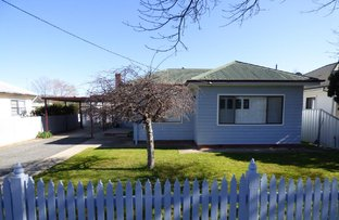 Picture of 23 Murray Street, Cootamundra NSW 2590