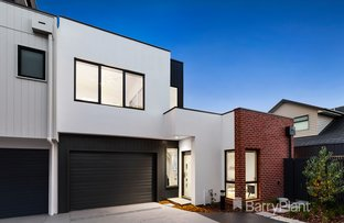 Picture of 7/76 Collins Street, Mentone VIC 3194