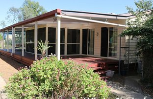 Picture of 55 Cricket Road, Regency Downs QLD 4341