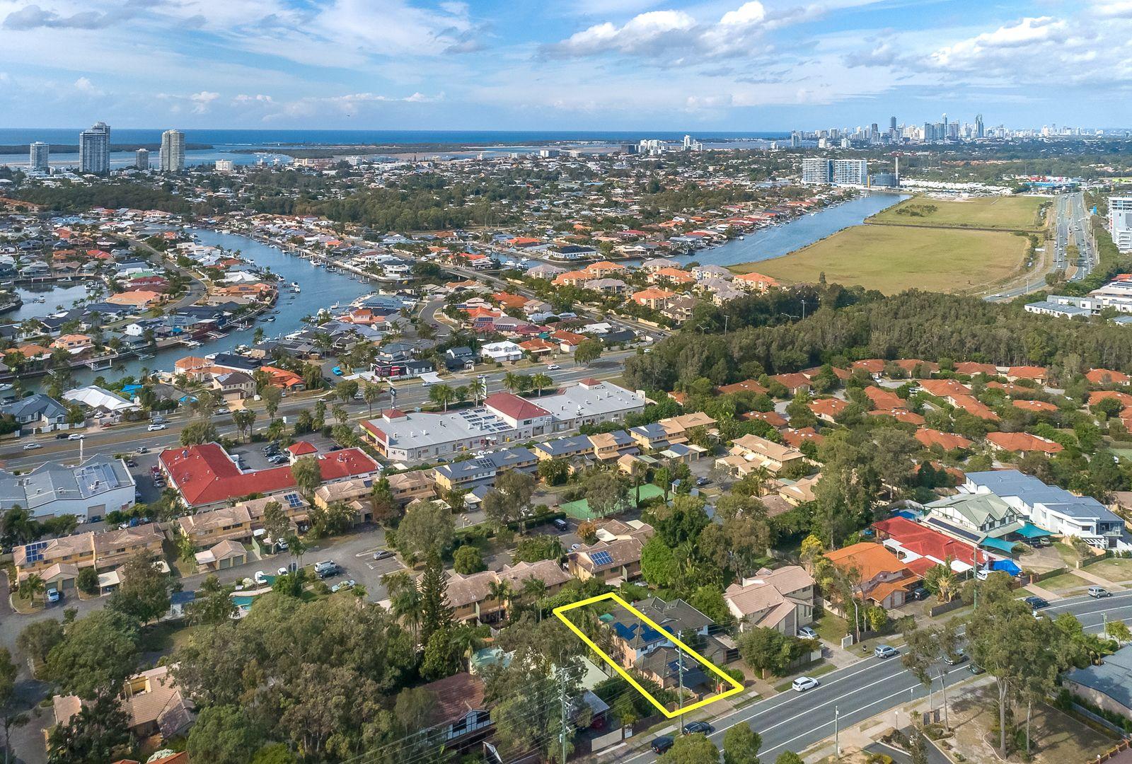 1/475 Pine Ridge Road, Runaway Bay QLD 4216, Image 1