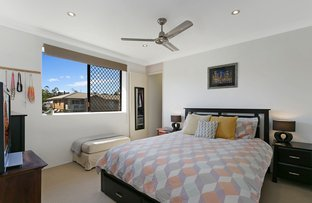 Picture of Unit 4/15 Cecil St, Indooroopilly QLD 4068