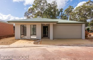 Picture of Lot 5, 1425 Jacoby Street, Mundaring WA 6073