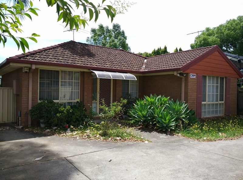2/632 KING GEORGES ROAD, Penshurst NSW 2222, Image 0