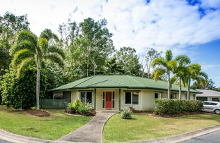 Picture of 8 Greenhaven Street, Clifton Beach QLD 4879
