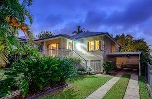 Picture of 19 Eckersley Street, Tarragindi QLD 4121