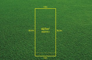 Picture of Lot 1210 (No.21) Loukas Drive, Wollert VIC 3750