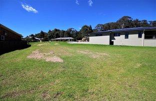 7 John Place, North Narooma NSW 2546