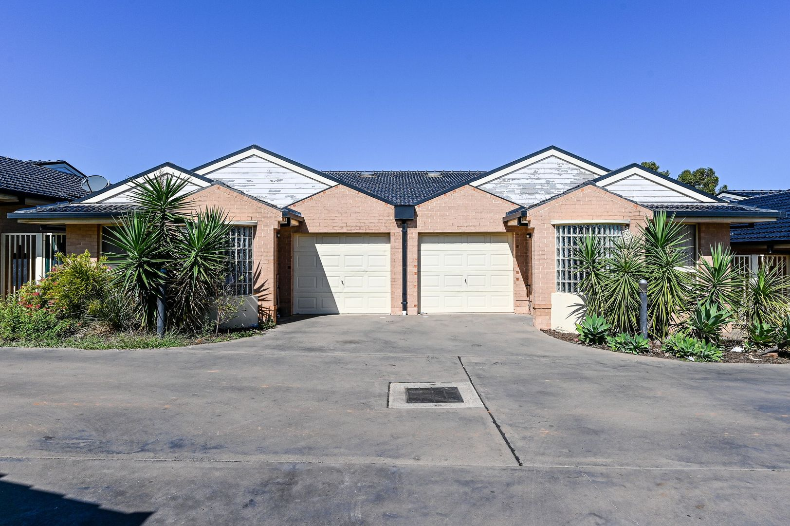 3/185 Palm Avenue, Leeton NSW 2705, Image 1