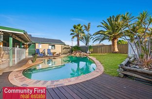 Picture of 16 Crayford Crescent, Mount Pritchard NSW 2170