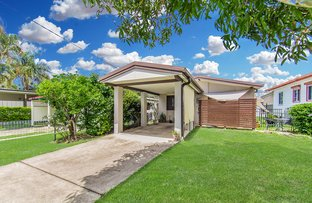 Picture of 42 BEAUFORT PLACE, Deception Bay QLD 4508