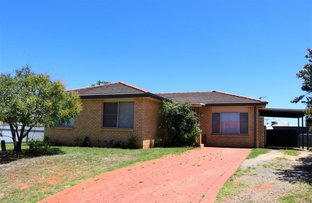 Picture of 18 Hargreaves Crescent, Young NSW 2594