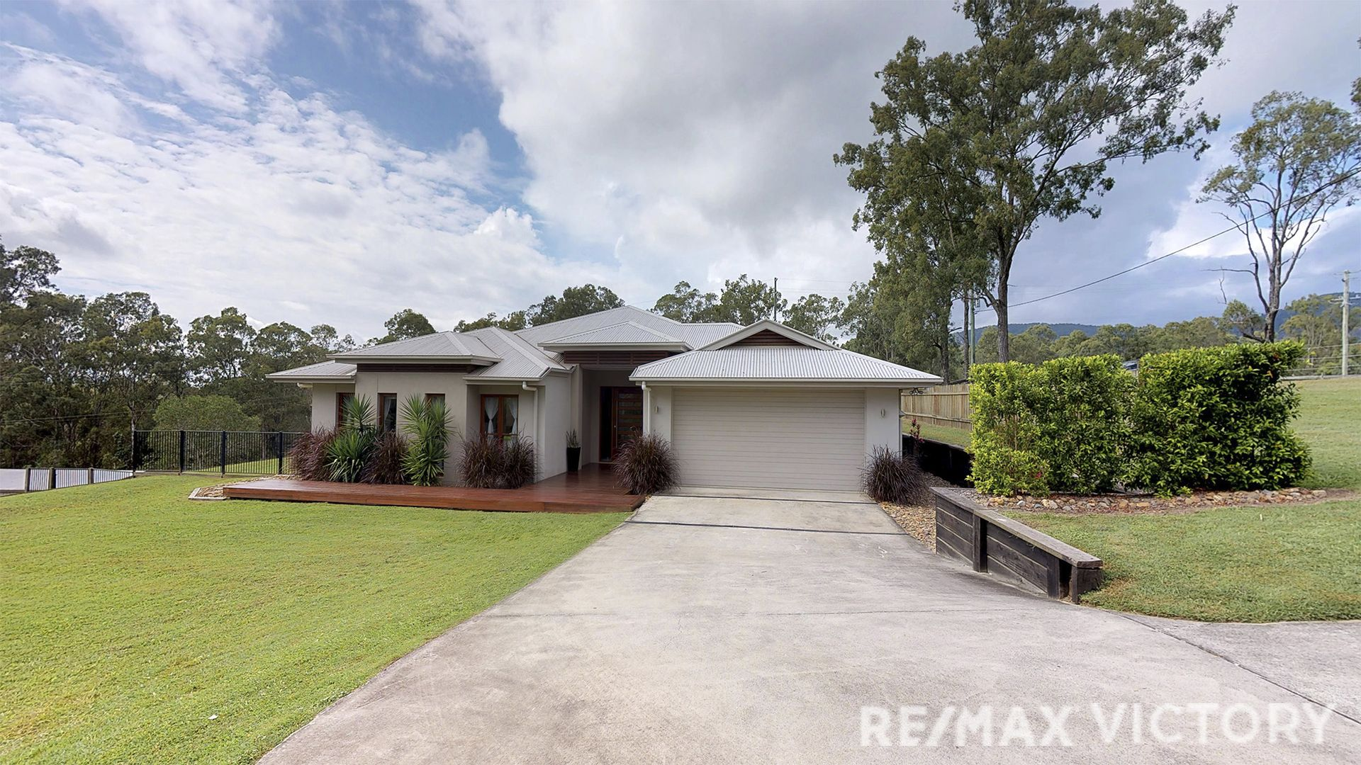 20 Billy Green Drive, Villeneuve QLD 4514, Image 1