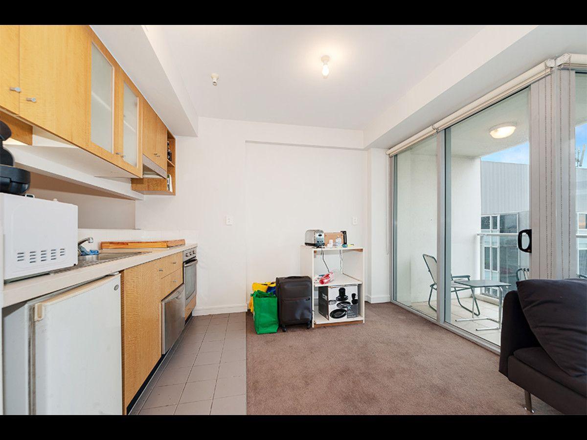 2209/77-81 Berry Street, North Sydney NSW 2060, Image 1