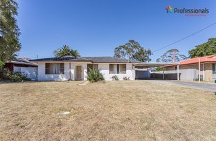 Picture of 6 Clybucca Pl, Armadale WA 6112