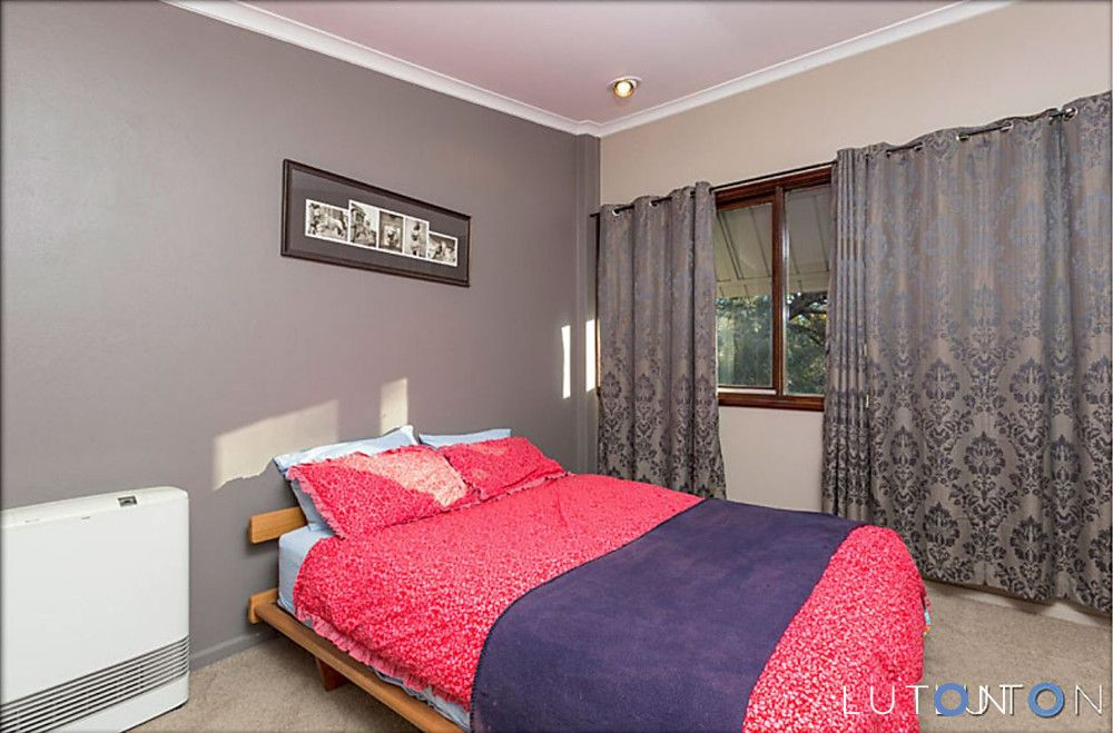 4/71 Blamey Crescent, Campbell ACT 2612, Image 2