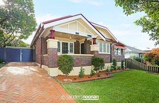 158 Boundary Road, Peakhurst NSW 2210