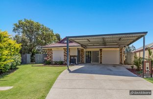 Picture of 63 Dundee Street, Bray Park QLD 4500