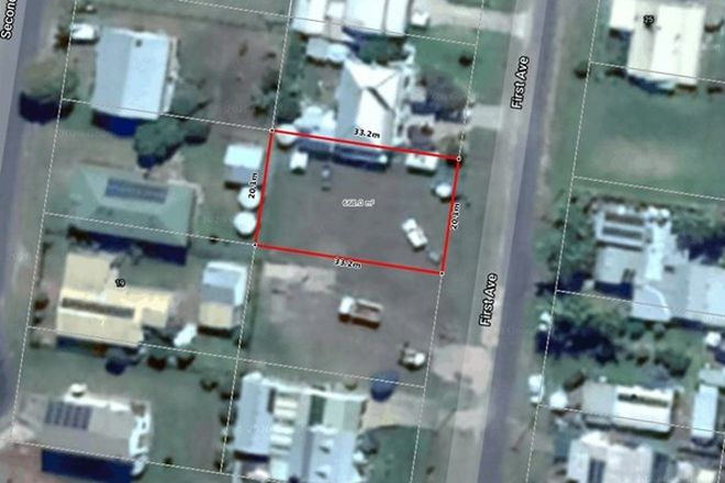 Picture of 22 First Ave, MAAROOM QLD 4650