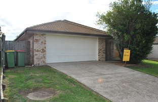 Picture of 5 Sarah Place, Raceview QLD 4305